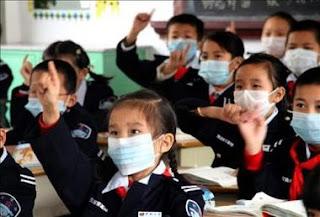 La OMS indica estabilidad en la evolución de la Gripe A