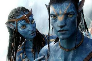 ¿Es Avatar la mejor película del año?