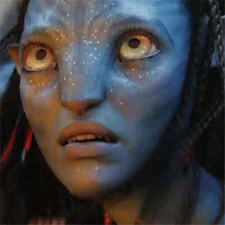 Avatar, nominada a los Globos de Oro