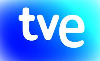 TVE inicia una nueva etapa sin publicidad