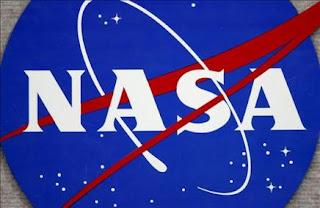 La NASA confirma la existencia de un planeta súper caliente y con cola de cometa