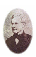 Charles Elliot