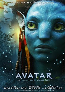 Avatar audio latino