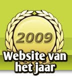 dating websites, website van het jaar