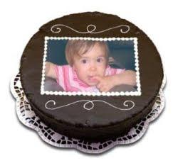 Taart bestellen gefeliciTAART - gebakjes online
