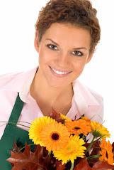 bloemen bezorgen frankrijk