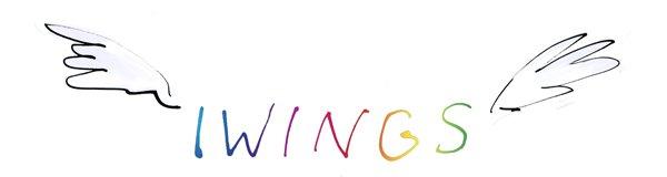 iwings