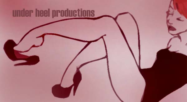 Under Heel Productions