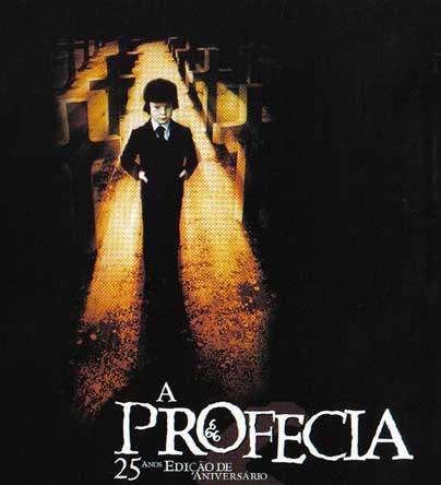 [A+Profecia+aaa]