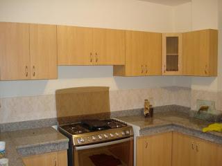 Reinaldosoluciones reinaldo soluciones tipos de muebles - Anaqueles de cocina ...