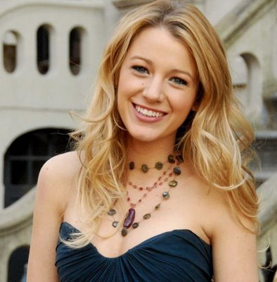 blake lively 21st birthday