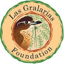Las Gralarias