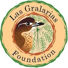 Reserva Las Gralarias