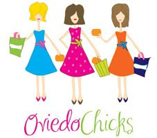 Oviedo Chicks