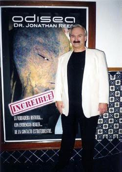 Jonathan+Reed+6 - El caso de Jonathan Reed