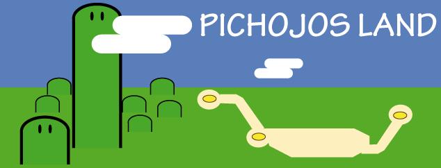 Pichojos Land