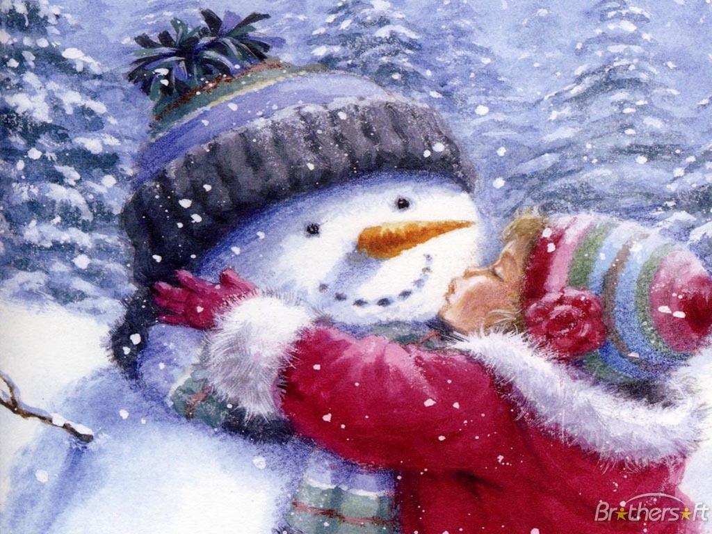 http://3.bp.blogspot.com/_CyURwN4u0N4/TRTKPp5GhyI/AAAAAAAAAM4/Kib4QRJmmVQ/s1600/all_i_want_for_christmas_is_you-318593-1260723133.jpeg