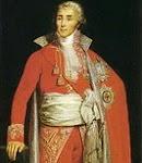 Ժոզեֆ Ֆուշե (1759-1820)