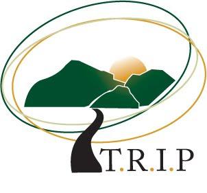 T.R.I.P