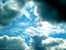 &#39;Awesome Clouds&#39; by Koko Rachelle
