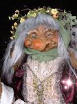 Granny Troll