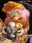 Lisa Troll
