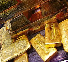Buying Britain for Bullion