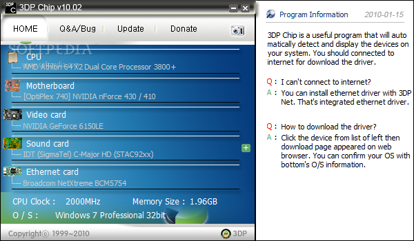 3DP-Chip%2Bdrivers Software pencari Driver  wallpaper