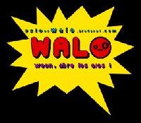 Blog Walo