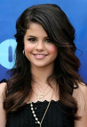 Selena Linda