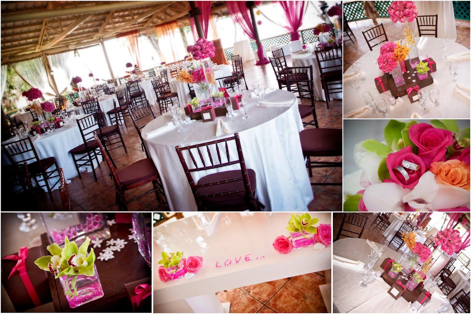 Decoraciones para bodas en puerto rico auto design tech for Decoraciones d casa
