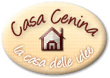 CASA CENINA