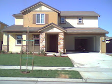 New House #5