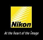 Nikon D Technology