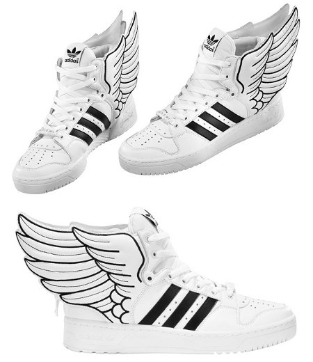 adidas fly