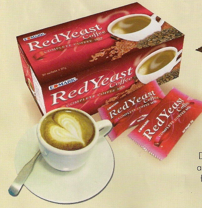 قهوة الرغوة الحمراء قهوة الجنسينج ومشروب الكوكولاجين من شركة ادمارك 6.jpg
