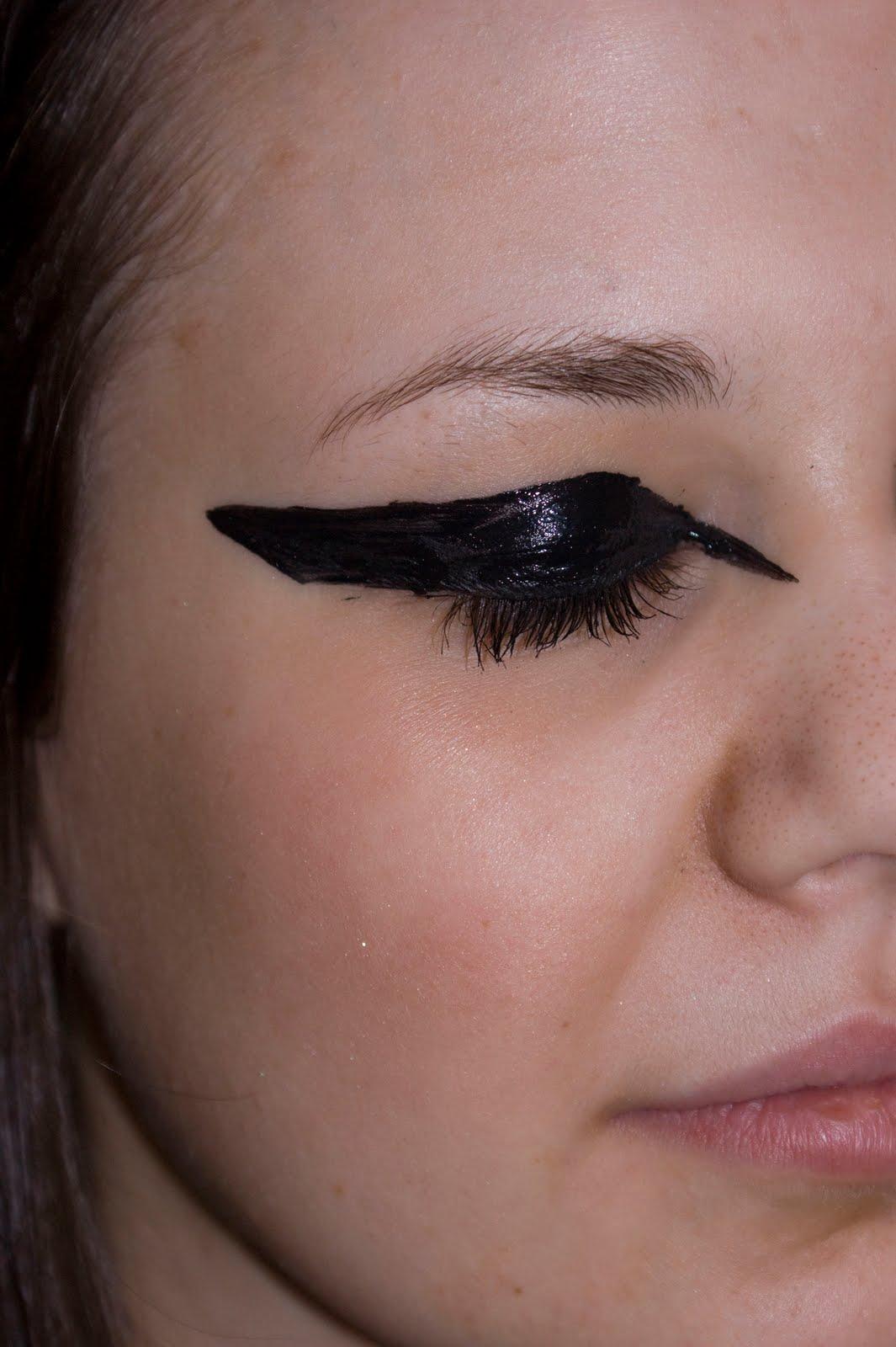 Cute Makeup Styles Mugeek Vidalondon