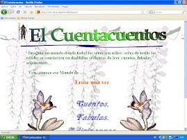 http://3.bp.blogspot.com/_CzkFUjxeNek/SgQYHcs_iaI/AAAAAAAAADA/kxbkqDt8QHU/S269/el+cuentacuentos.bmp