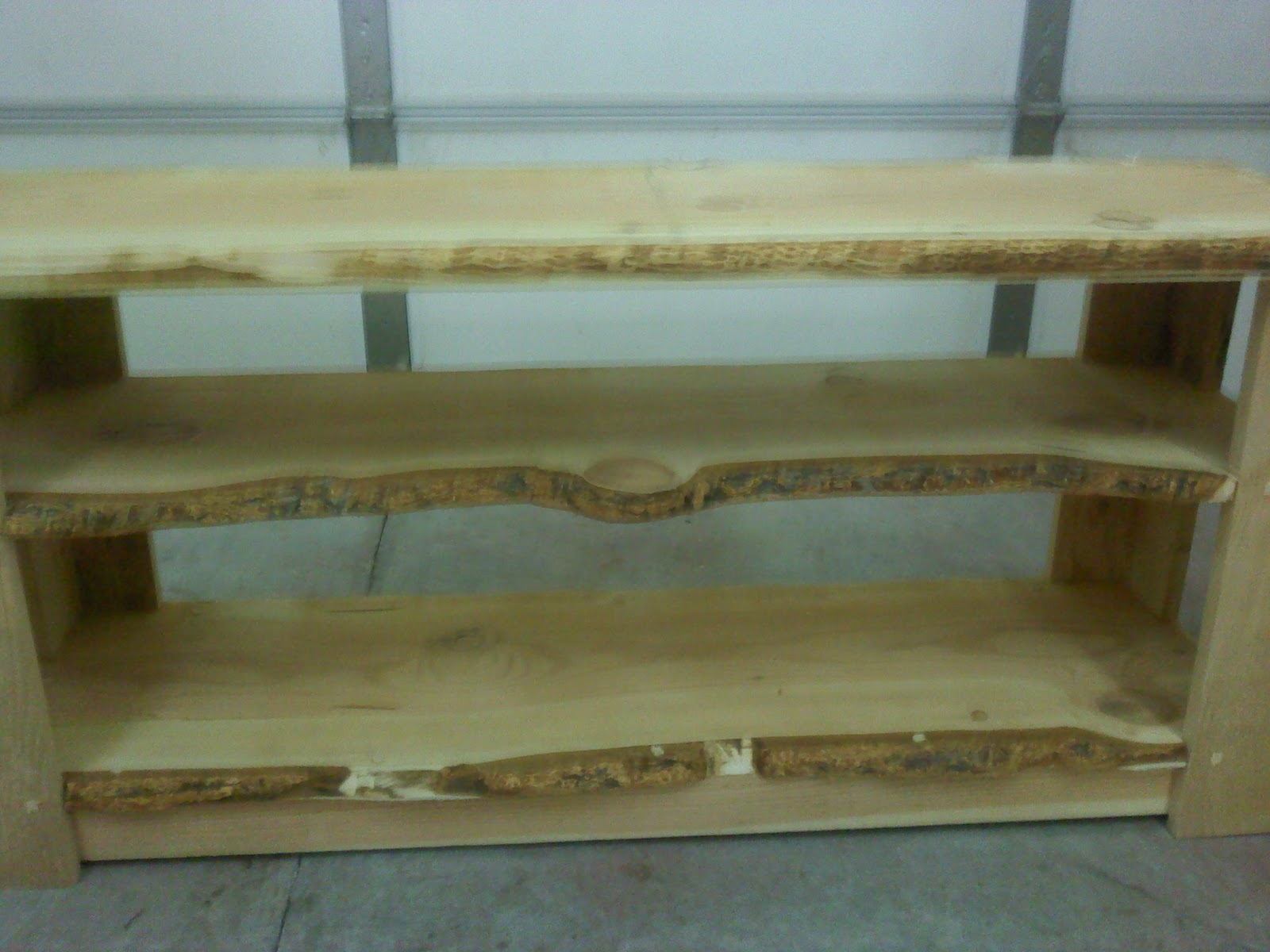 JMB Custom Rustic Furniture U0026 Decor