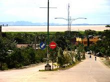 Potensi Alam Kabupaten Wajo