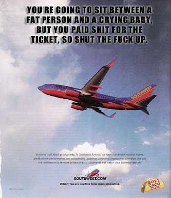 southwest_airlines_truth_advertising.jpg