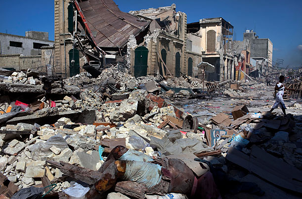 haiti earthquake quotes. haiti earthquake quotes. facts