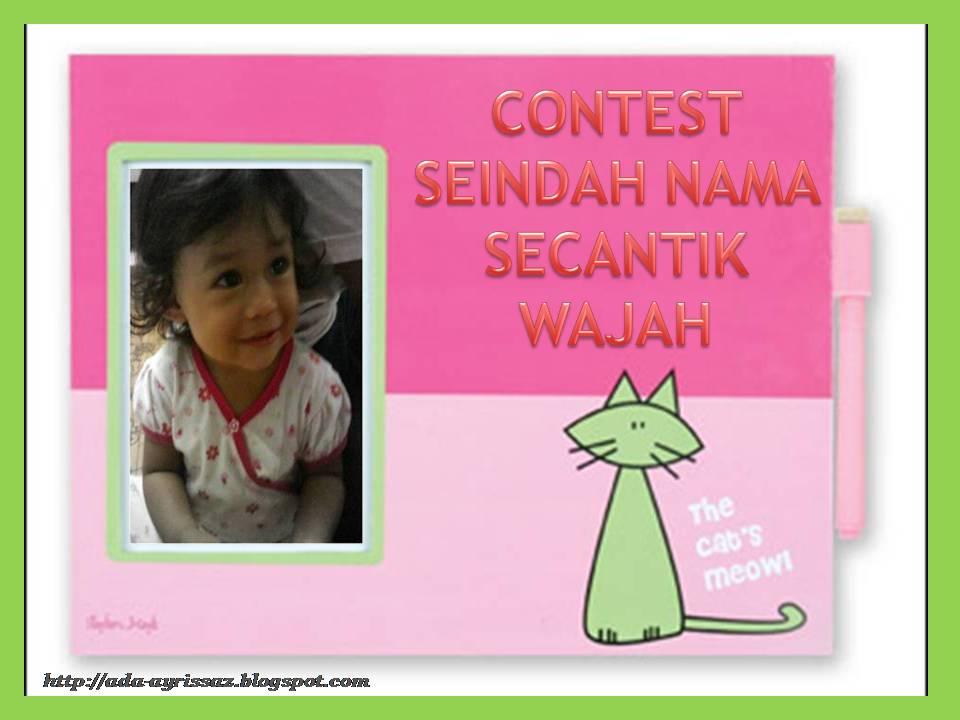 [contest.jpg]