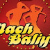 Nach Baliye 5: Participating Couples (Jodis)