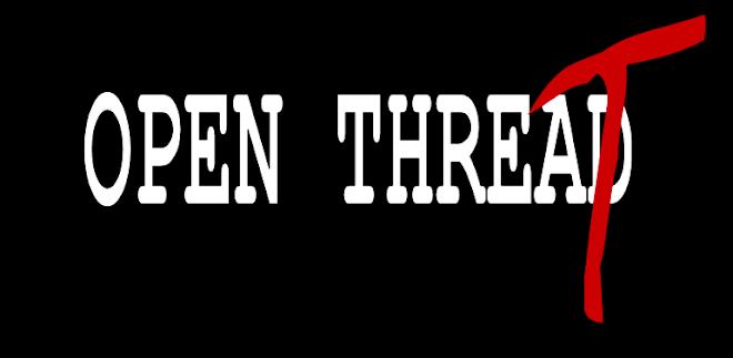 Open Threat