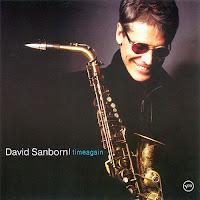 David Sanborn Live in Singapore