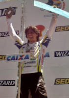 Renato Rezende BMX
