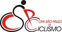 Copa São Paulo de Ciclismo