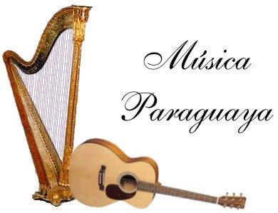 http://3.bp.blogspot.com/_D-uOGHOIf4o/SXB7XKD0HYI/AAAAAAAAAfc/3vCcVtXfLzE/s400/musica+paraguaya.BMP