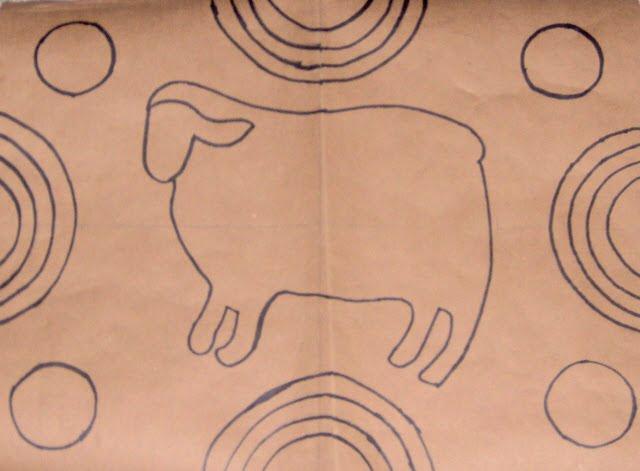 The Wool Pantry Rug Hooking And Fiber Art Studio Free